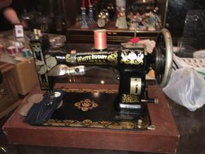 white-rotary-sewing-machinejpeg