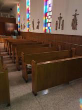 2600-17-church-pews-jpg