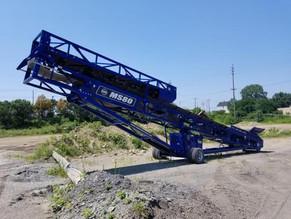 752-1-edge-co-ms80-conveyor-system.jpeg