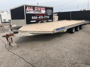 wood-top-trailerjpg