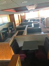 1058-1-island-of-booths-tablesjpg