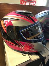1a-1-helmet-redjpg