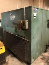 17-1wilkerson-refrigerated-dryer-unit-43