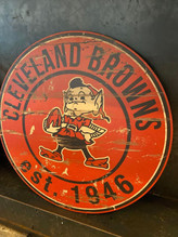 41a-1-new-cleveland-browns-wall-hanging