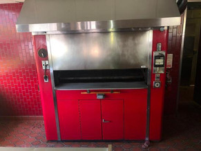 1002-1-mechanical-bake-oven-from-aj-fish