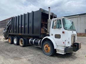 87-11998-volvo-31-yd-rear-load-refuse-pa