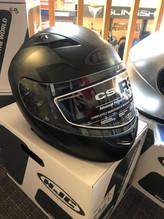 5a-1new-hjc-helmet-jpg