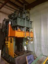 93-1150-ton-hannifan-hydraulic-industria