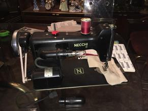 necchi-sewing-machinejpeg