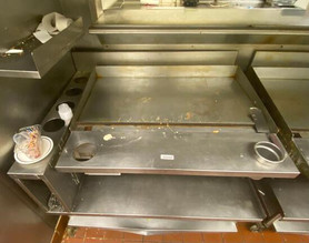 160-1vulcan-industrial-grill.jpg