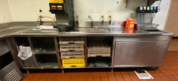 214-1stainless-steel-counter-with-fountain-soda-machine.jpg