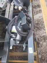 128-1-new-wolverine-auger-attachment-ski