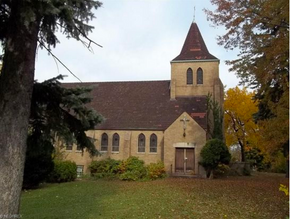 church-steeplepng