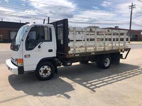 95-1-2001-gmc-w3500-diesel-stake-truckj