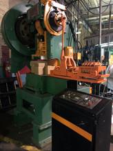 4055-1-precision-welder-flexopress-cor