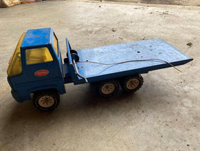130d-1-vintage-tonka-rollback-truck.jpg