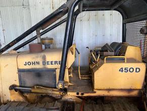 3-117-1-john-deere-450b-dozer.jpg