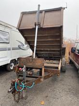158-1-sure-trac-14-x-65-ft-tandem-dump