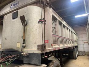 213-1-2001-benson-28ft-aluminum-tandem-axle-dump-trailer.jpg