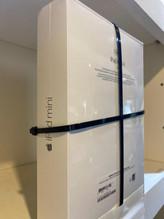 15-1-new-apple-ipad-mini-4jpg