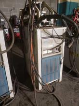 4007b-2000-otc-500-inverter-auto-wirefee