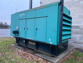 1005-1-sop-generatorjpg