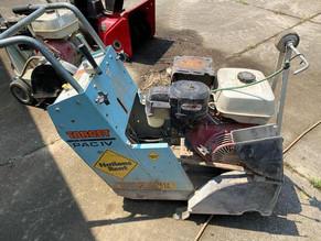 70-1-target-pac-iv-18in-walk-behind-concrete-saw.jpg