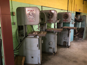 Absolute Auction 117 S. Blain Ave. Youngstown, OH 7/11/2019 10AM