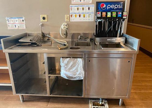 232-1-stainless-steel-drink-station.jpg
