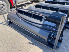 660a-1-new-wolverine-6ft-hydraulic-skidloader-rototiller-attachment.jpeg