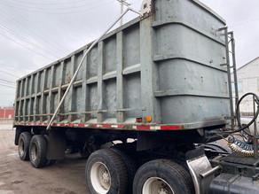 184a-1-20-ft-dump-trailerjpg