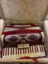 1997-1-sop-accordianjpg