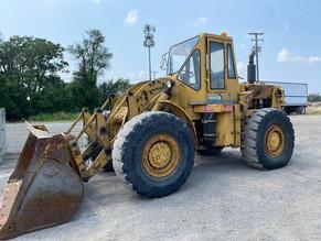 224-1-caterpillar-966b-wheel-loader.jpeg