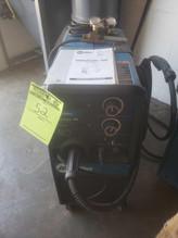 Absolute Auction Auto Repair ShopRepair 8/23 bidrosen.com