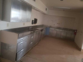 3314-1-stainless-steel-work-station-and