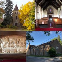church-2-collage-ajpg