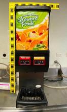 213-1-cornelius-apple-and-orange-juice-machine.jpg