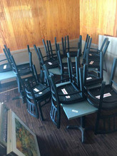 1063-1lot-of-tables-chairsjpg