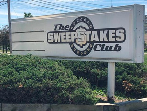 1096-1the-sweepstakes-club-signjpg