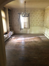 Akron Real Estate Auction July 18th-6:30PM