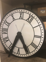 clock-from-shaker-schoolsjpg