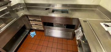 215-1stainless-steel-prep-counter-with-plate-warming-racks.jpg