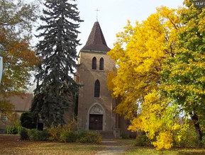 church-treesjpg