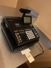 204-1-casio-se-s800-cash-registerjpg