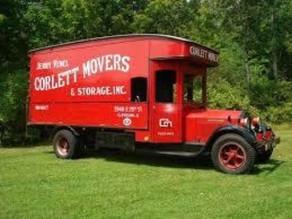 corlett-truck-picjpg