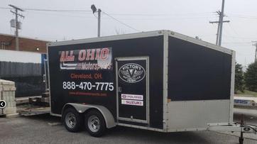 larger-cargo-trailerpng
