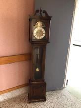 3450a-1-tempus-fugit-grandfather-clock
