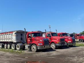 trucks-2.jpeg