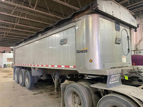 212-1-2013-east-manufacturing-co-genesis-28ft-aluminum-triple-axle-dump-trailer.jpg