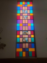 1201-1beautiful-staind-glass-out-of-the